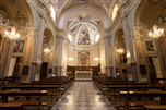 chiese_03