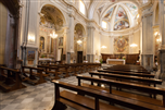 chiese_16