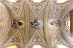 chiese_05