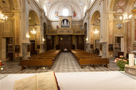 chiese_04